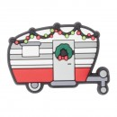 Copii Crocs Holiday Camper  -1