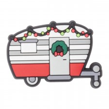 Jibbitz Crocs Holiday Camper-image
