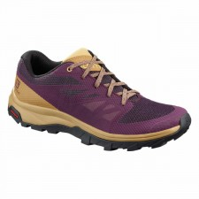 Pantofi Salomon Women's OUTline-image