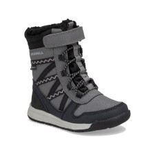Merrell Snow Crush 2.0 Waterproof-image