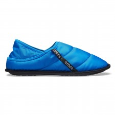 Papuci Crocs Neo Puff Lined Slipper-image