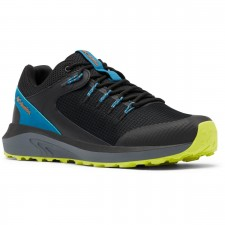 Pantofi Columbia Men's Trailstorm Waterproof-image