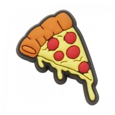 Jibbitz Crocs Pizza Slice-image