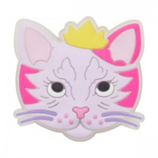 Jibbitz Crocs Kitty Cat LED-image
