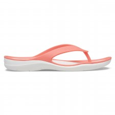 Slapi Crocs Women's Swiftwater Flip-image