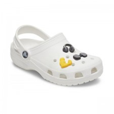 Jibbitz Crocs Workout 3 Pack-image