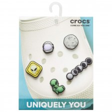 Jibbitz Crocs Out Of This World 5 Pack-image