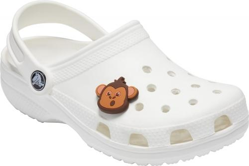 Copii Crocs Monkey  -2