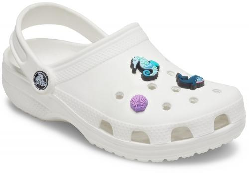 Copii Crocs Under The Sea 3 Pack  -2