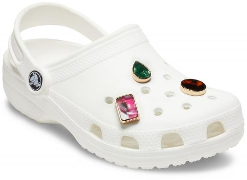 Copii Crocs Elevated Gem 3 Pack  -2