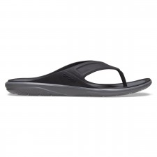 Șlapi Crocs Men's Swiftwater Wave Flip-image